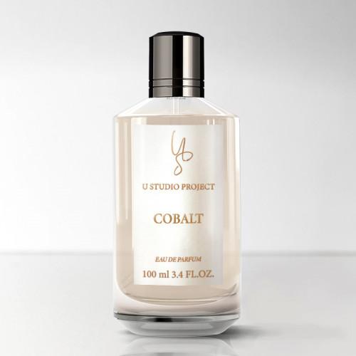Женский парфюм Cobalt (100 мл)..