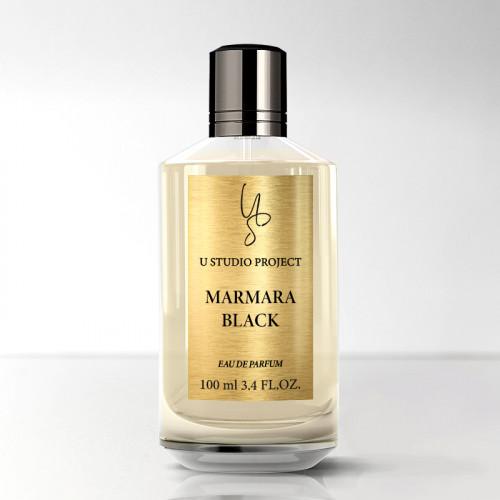 Женский парфюм Marmara Black (100 мл)..